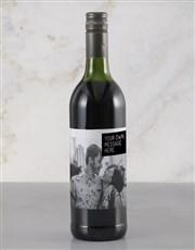 Personalised Fun Photo Rietvallei Wine