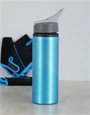 Let your active loved one cool off in style with t