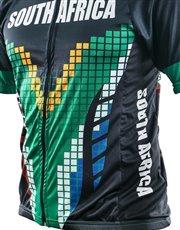 Get him bike-ready with this quality quadrotex cyc