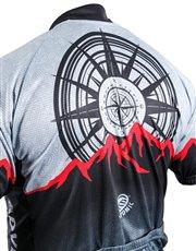Spoil that biking fanatic with this quality Quadro