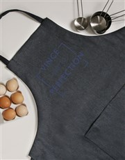 This useful and quirky gift is pure perfection! An