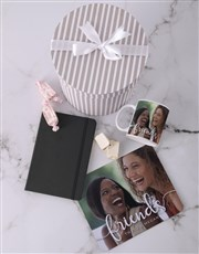 Personalised Love Mouse Pad