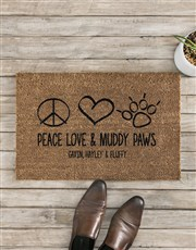 Make that animal lover make their house a home wit