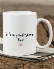 Give a loved one a gift that they will truly cheri