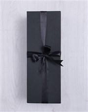 Personalised La Motte Giftbox
