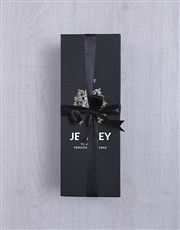 Personalised Hennessy VS Giftbox