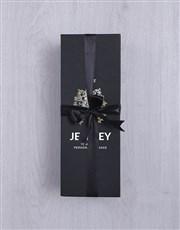 Personalised Jose Cuervo Giftbox