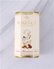 Personalised Sophisticated Wedding Journal