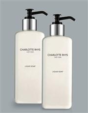 St Tomas Charlotte Rhys Liquid Soap