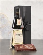 Fantastic Frangelico Gift Hamper