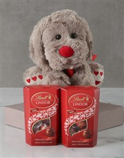 Surprise the one you love with this romantic gift