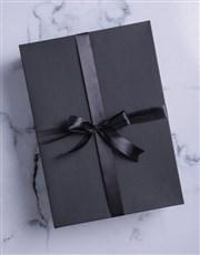 Bubbly Duo Giftbox