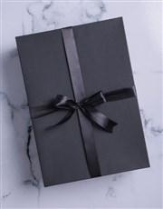 LOrmarins Bubbly Duo Giftbox