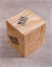 Martell VS Man Crate