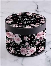 Charlotte Rhys Thank You Gift Hamper
