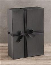 KWV Ten Year Gift Set