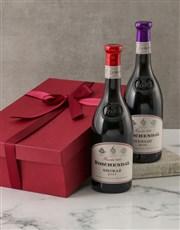Boschendal 1685 Duo Gift Box