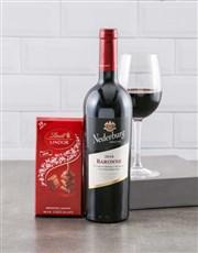 Nederberg Baronne Duo Gift Box