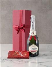 JC Le Roux Gift Hamper