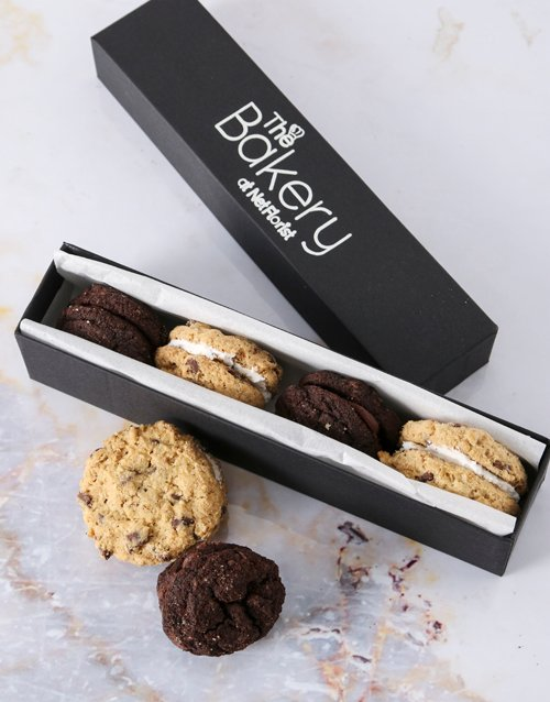 new-years: Cookies For You Gift!