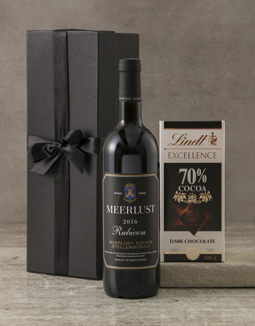 valentines-day: Meerlust Rubicon Duo Gift Box!