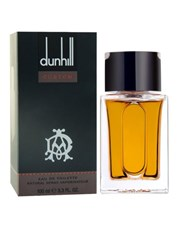 Picture of Dunhill Custom 100ml EDT!