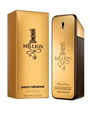 Picture of Paco Rabanne 1 Million 100ml EDT!
