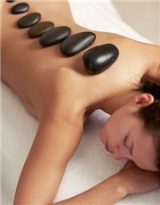 Picture of Mangwanani Shwe Shwe African Full Day Spa Midweek!