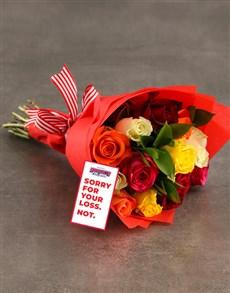 flowers: Southampton Bouquet!