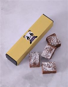 bakery: Sorry Brownie Box!