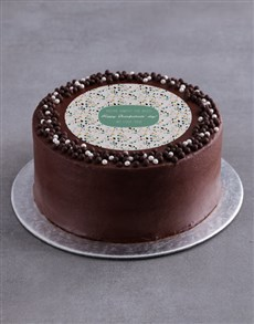 bakery: The Best Grandparents Day Cake!