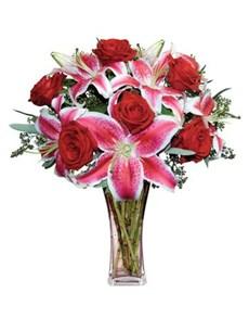 flowers: Elegance Gift!