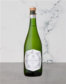 alcohol: Villiera Starlight Cap Classique 750Ml!