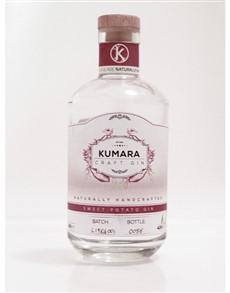 alcohol: KUMARA CRAFT GIN 500ML X1!