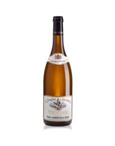 alcohol: P JABOULET A HERMITAGE BLANC CHEV STERIMBERG 750ML!