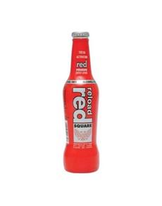 alcohol: RED SQUARE ENERGISER RELOAD BOT 275ML!