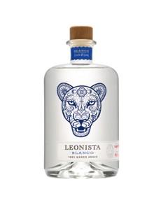 alcohol: Leonista Blanco 750Ml!