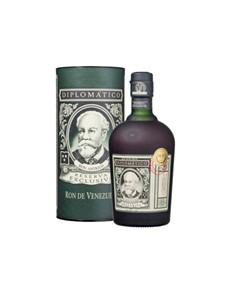 alcohol: Diplomatico Reserva !