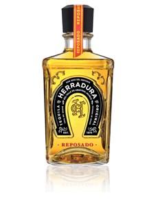 alcohol: Herradura Reposado 750Ml!