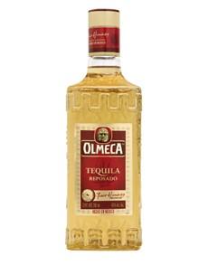 alcohol: Olmeca Reposado 750Ml!