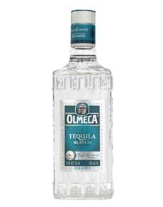 alcohol: Olmeca Blanco(Silver) 750Ml!
