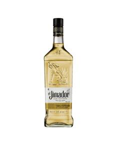 alcohol: El Jimador Tequila Reposado 750Ml!