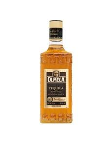 alcohol: Olmeca Black !