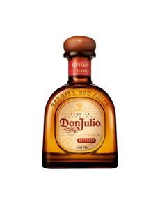 alcohol: Don Julio Reposado Tequila 750Ml!