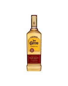 alcohol: Jose Cuervo Gold 750Ml!