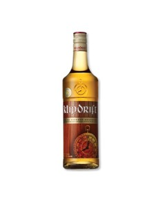 alcohol: Klipdrift !