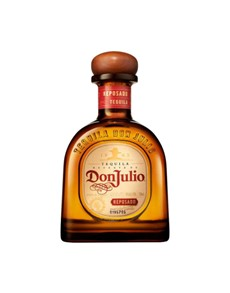 alcohol: DON JULIO REPOSADO TEQUILA 750ML !
