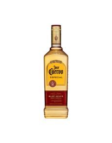 alcohol: JOSE CUERVO GOLD 750ML !