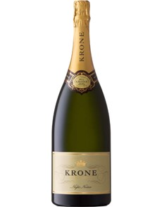 alcohol: KRONE NIGHT NECTAR DEMI SEC 750ML !
