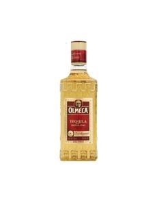 alcohol: OLMECA REPOSADO 750ML !